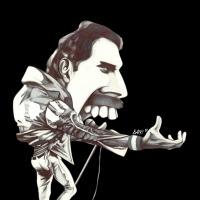 Freddie Mercury, vent'anni fa se ne andava uno dei miti del rock