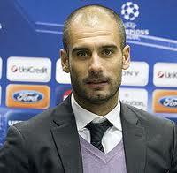 Pep Guardiola, allenatore gentiluomo