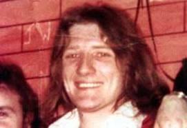 Trentasette anni fa la morte di Bobby Sands